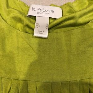Cache Shorts - Sz6 shorts szS top outfit for the summer